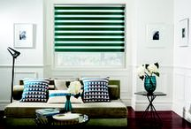Vision Blinds / All you need to know about the new Vision Blind. Also known as the Day and Night Roller Blind