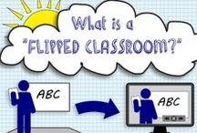 Classroom Management / Effecting teaching depends upon good classroom management.