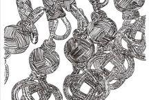 Endloses Silber INFINITY knot -Liebe & Verbundenheit / Die Liebe zum Detail macht das Besondere unseres Silberschmucks aus: i-must-have.it. Ausgesuchter Silberschmuck, der sich durch eine handwerklich aufwendige Verarbeitung auszeichnet. Die ideale Ergänzung für Ihren anspruchsvollen persönlichen Stil!