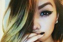 > Make.up <