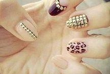 Nails ☺ ☻ ☺