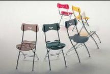 Chairs / http://www.ozzio.com/uk/modern_chairs.html