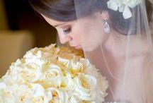 Wedding flowers / by I am Recipeze