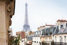 PARISIAN