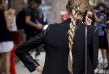 BEAUTY HAIR / Un parrucchiere per tutto ciò, grazie! #innamoratadeicapellilunghi