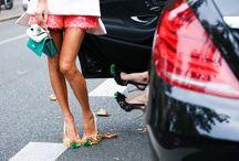 SHOES / Gli uomini dovrebbero comprare più scarpe. Come queste. 40 grazie.