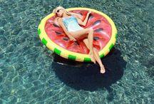 SUMMERTIME / #voglioviverecosì #summertime #loveit