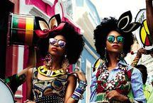 FASHION / La descrizione di fashion la trovate qui.
