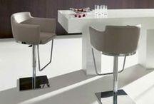 Design Stools / http://www.ozzio.com/uk/design_stools.html