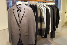 Spring/Summer 2015 Previews / First images of next seasons SS15 collections from Press Days.