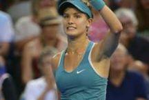 Tennis / Tennis Images