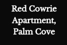 Red Cowrie Apartment, Palm Cove