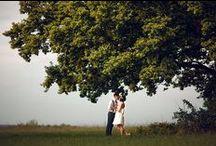 wedding photo / Прекрасные фото, wedding photo, photo, love, wedding, фото, свадьба, свадебные фото