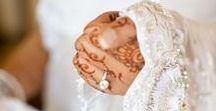 Henna Wedding / henna inspiration, south asian bride, henna, henna wedding, mahendi, wedding inspiration