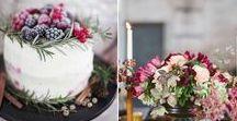 Wedding Color Palettes / Wedding Color Schemes, Color Palettes, Wedding Colors, Wedding Color Palettes, Wedding Mood Board