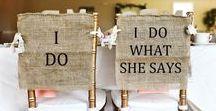 DIY Wedding / DIY Wedding, Do It Yourself, DIY Crafts, Crafty Wedding, Save Money on Your Wedding, DIY Wedding Ideas, DIY wedding