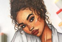 ~Drawing Skills