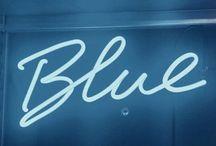 !Blue!