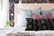 Dream. Imagine.Create. / Home decor galore. Home is a happy place.  / by Amanda Murphy
