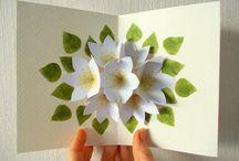 Art: cards / Kortit