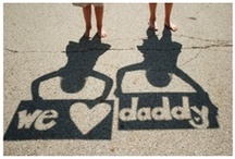 **Father's day inspiration** / Toys for big boys!