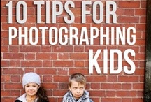 **Photography tips and tricks** / Photography tips and tricks