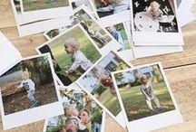 #smartphoto | Ideetjes van onze klanten / Een selectie toffe foto-ideetjes van smartphoto klanten. #smartphoto #fotoproducten #gepersonaliseerd @smartphotobe