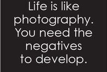**Photography quotes**
