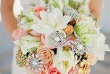 Wedding love <3 / by Ashly April Orozco