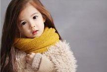 cute kids <3