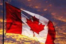 O'Canada