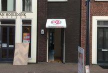 Huizen in Etten-Leur e.o. / alle objecten die ik in de regio Etten-Leur, Breda, gemeente Rucphen, gemeente Halderberge en gemeente Zevenbergen te koop aanbied.