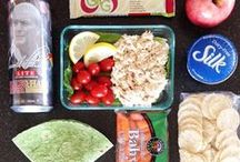 CLEAN EATS whole 30 recipes / Following Whole30 challenge guidelines with yummy creative recipes from Clean Eats & Treats www.cleaneatsandtreats.com