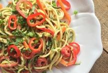 CLEAN EATS dairy free recipes / Dairy Free food tips and recipes from Clean Eats & Treats  www.cleaneatsandtreats.com
