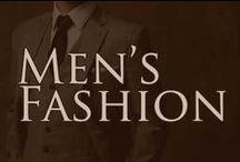 ♠ Men's Fashion ♠