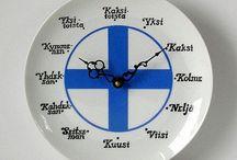 S2 / Suomi vieraana kielenä = Finnish for non-natives speakers