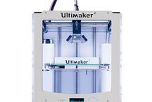 Crafts: 3D printtaus