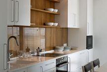 ~Deco kitchen