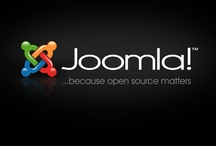 Joomla Web Design India / I Web Services offered Joomla web Design Services @ Affordable cost, Call us now: +91-8802636461 or click here http://www.i-webservices.com/Joomla-Development