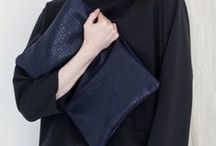 Bags / Now it's time to throw away your backpack! (Not if you're a student.) From stylish hand bags, cute clutches to luxurious purses for every occasion. - Stock you beauty!