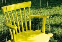 DIY for your Home / DIY for your Home - Tante soluzioni pratiche per le vostre case