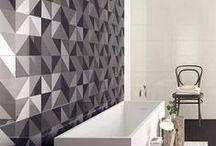 Bath / Interior Design & Architecture