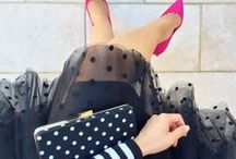 Pretty things to Wear! / Clothes, shoes