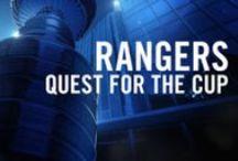LET'S GO RANGERS!!! / NY Rangers Hockey Recent History. Seasons 2013-2014, 2014-2015, 2015-2016, 2016-2017 & 2017-2018.