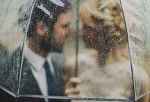 Wedding Photography / by DianneNíBhriain