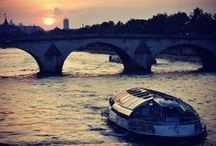 Instagram #PARISCITYVISION / Follow us on Instagram ☛ http://www.instagram.com/pariscityvision