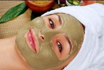 Face♡BodyCare~* / Face mask,lip scrub, hom remedies,Skin care