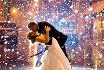 { Wedding Planner }