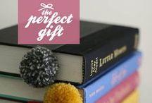 Gift Sets - Ideas / Gift Sets - Ideas  birthdays, wedding, thank you
