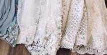 Ball Dresses / I need inspo